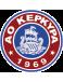 AO Kerkyra