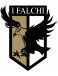Prata Falchi Visinale