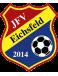JFV Eichsfeld Jugend