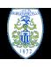 Borgovercelli Calcio