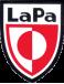 FC LaPa