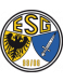 Essener SG 99/06 Youth