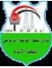 Naft Al-Wassat SC