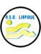 ASD Liapiave