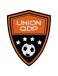 ASD Union Qdp