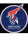 DRB-HICOM FC