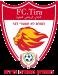 FC Tira