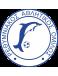 AO Rethymniakos