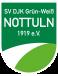 SV Grün-Weiß Nottuln