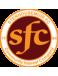 Stenhousemuir FC U17