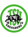TSV Ebersberg U17