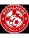 Rydalmere Lions FC