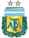 Аргентина U23
