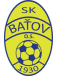 SK Batov 1930