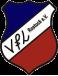 VfL Rostock