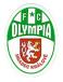 FC Olympia Hradec Králové