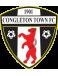 FC Congleton Town