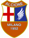 ASD Alcione Milano