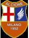 Alcione Milano