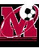 FK Moskau U19