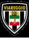 Viareggio 2014 Juniores