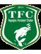 Tapajós Futebol Clube (PA)