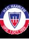 HFC Haarlem Jugend