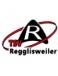 TSV Regglisweiler