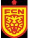 FC Nordsjaelland Youth