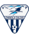 Chisola Calcio ASD