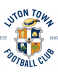Luton Town Academy