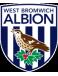 West Bromwich Albion Jugend