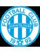 Dunaföldvári FC