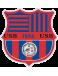 Union Sportive Bousalem