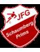 JFG Schaumberg-Prims U19