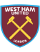 West Ham United Młodzież