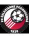 FK Zeleziarne Podbrezova U19