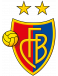 FC Basel U21