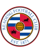 Reading FC Youth