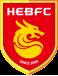 Hebei China Fortune U19