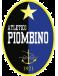Atletico Piombino