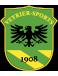 FC Veyrier Sports II