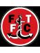Fleetwood Town U21