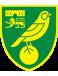 Norwich City Jugend
