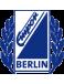 SV Empor Berlin U19