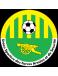 USFAS Bamako