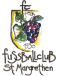FC St. Margrethen Juvenil