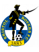 Bristol Rovers Youth