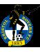 Bristol Rovers Juvenil