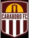 Carabobo FC U20